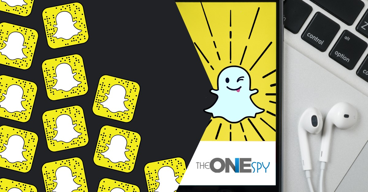 Best SnapChat spy app for Android in 2020