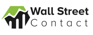 Wall Street Contact - Fexti