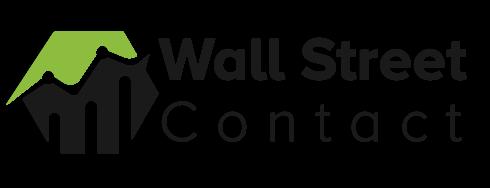 Wall Street Contact